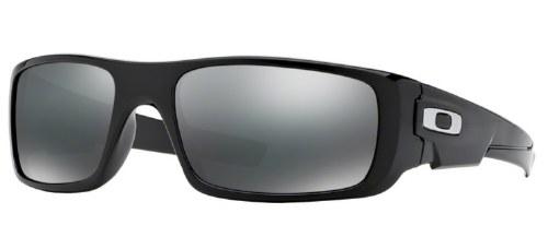 Oakley Crankshaft 9239-01