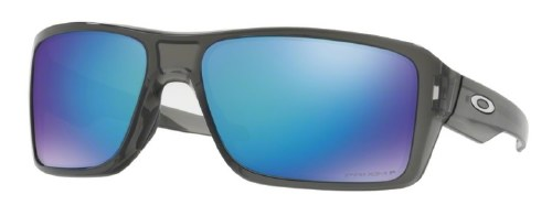 Oakley Double Edge 9380-06