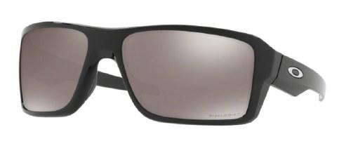Oakley Double Edge 9380-23