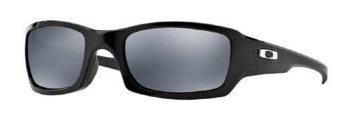 Oakley Fives Sq 9238-06 Lenses