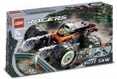 LEGO - Buzz Saw