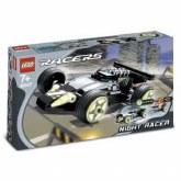 LEGO - Night Racer