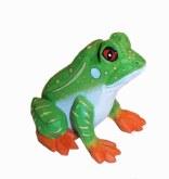 Peepers Frog 5748