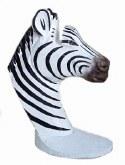 Peepers Zebra 5713