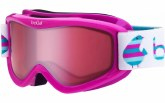 Bolle Amp 21102 Pink VM