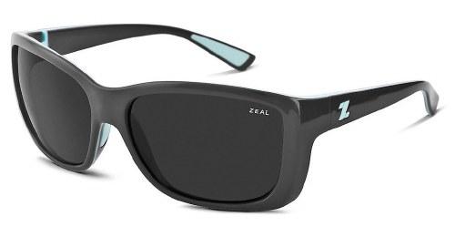 ZEAL 10953 Idylliwild