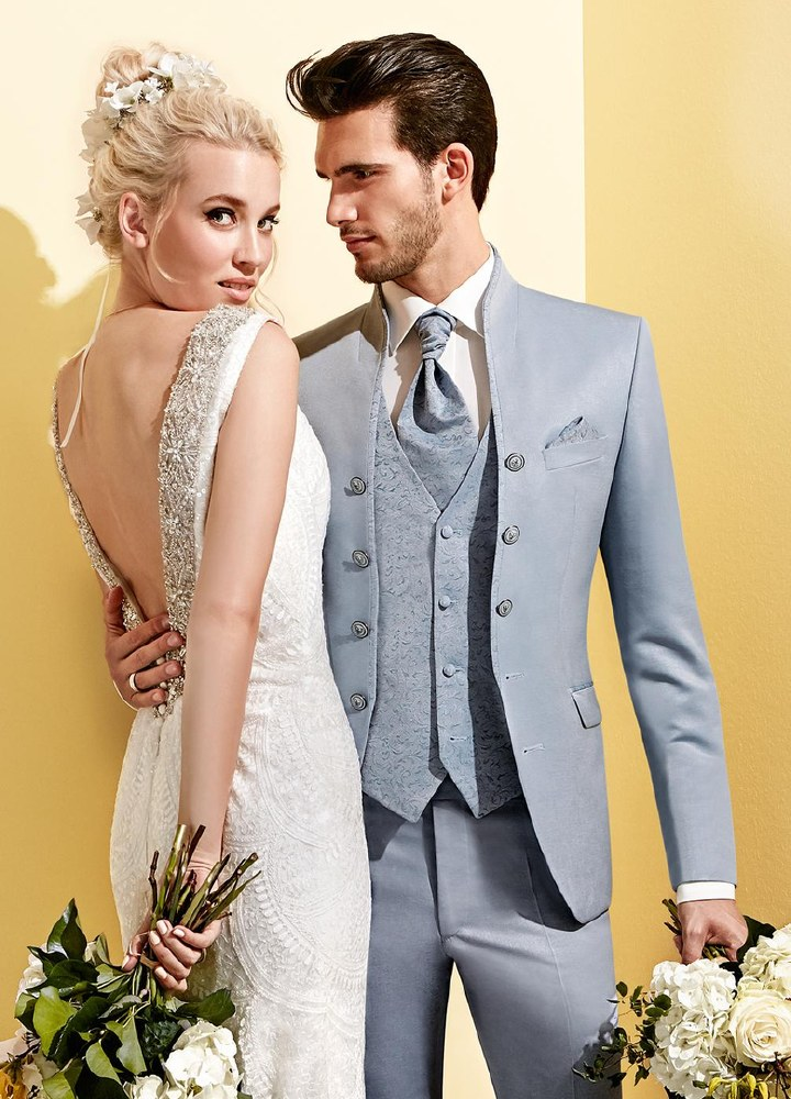 Wedding Suit Special Offer