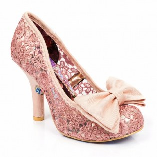 Irregular Choice 3081-14