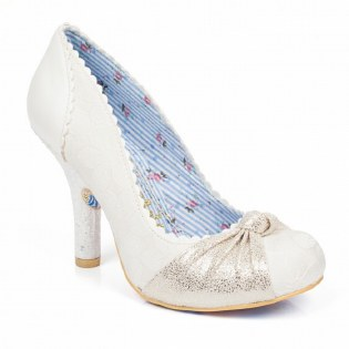 Irregular Choice3081-24