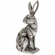 Natural World Sitting Hare