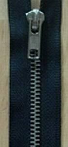 Alteration,Zipper Installation