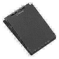 SSA-45DB Silverr,A-FrameHolder