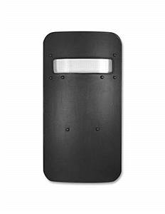 Shield IIIA W/View Port 30x71