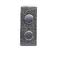 15634, Velcro Belt Keeper 4 Pk