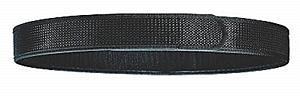 17707, Nylon Liner Belt, MD