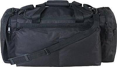 90800, Trunk Gear Bag