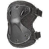 XTAK150, Black Elbow Pad