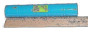 20175, SL20X LED Battery Stick