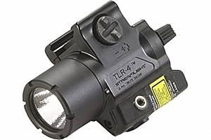 69240, TLR-4 LED