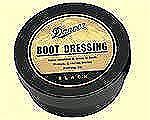 97501,Blk Boot Dressing