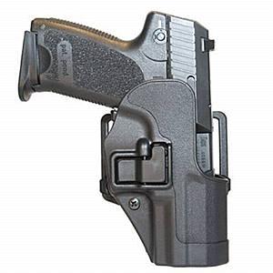 410504BK, Beretta 92, RH