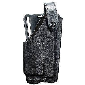 6280-5340-91, Holster w/x200
