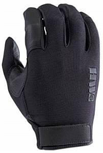 ULD100, Unlined Duty Glove, LG