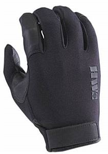 CG100, Combat Duty Glove,XL