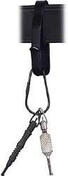 ZT55, Keyring Holder Duty Belt