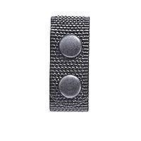 15634, Velcro Belt Keeper 4 Pk