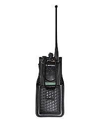 22112, Plain Radio Holder