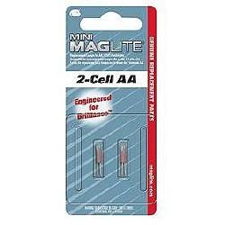 LM2A001, Bulb Rplcmnt,Mini Mag