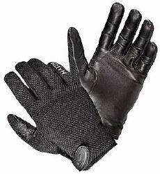 KS19, Kevlar Sleeve Protectors