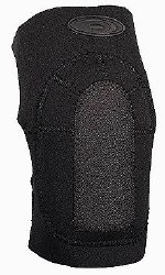 NE35, Neoprene Elbow Pad