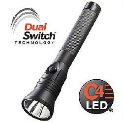 75900,Stinger DS HP LED,Light