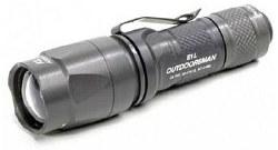 E1L Outdoorsman LED