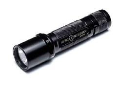 FH556-212A, Flash Hider