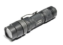 L1-HA-WH, Lumamax LED