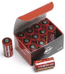 SF12BB Batteries 12/pk