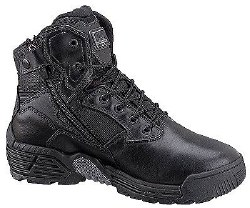 5312 Stealth Force 6 SZCT,7.5M