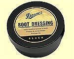 97501,Blk Boot Dressing