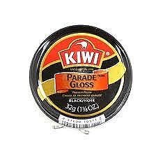 17963,Shoe Polish,Bk,PrdGls SM