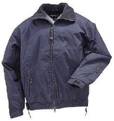 48026-724-2XL,Big Horn Jacket