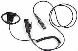 1 Wire Surveillance Kit, PTT