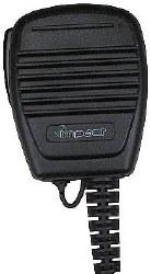 I2-PRSM-HD1 HD Remote Spk mic