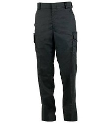 8655-04-33, Poly Cargo Pant