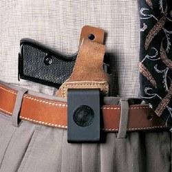 WB224 Waist Hol Glock 17,22 RH