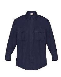 594,Shirt,Navy,Mens,LS19-37