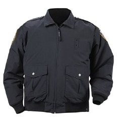 6120-04-MR,Jacket,TNT,Navy