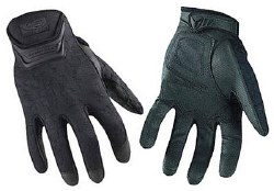 517-09, Duty Plus Glove, MD